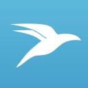 Bird Barrier America logo