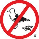 Bird B Gone, Inc logo