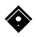 Birdbox, Inc. logo