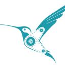 BirdBrain Technologies LLC logo