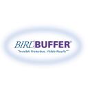 BirdBuffer, LLC - Send cold emails to BirdBuffer, LLC