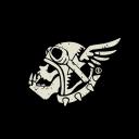 Birddog Ltd logo