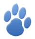 Birddog Distributing, Inc logo