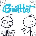 Birdhat, llc logo