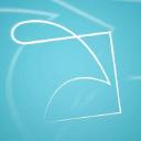 Birdie Ltd. logo