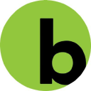 Birdie Ball logo icon