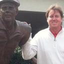 Birdie Ball Inc. logo