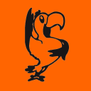 Bird Ladder & Equipment Co. logo
