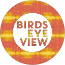 Birds Eye View Film Festival logo
