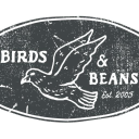 Birds and Beans Inc.