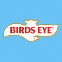 Birds Eye Company Logo