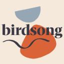 Birdsong logo icon
