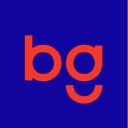 Birdsong Gregory logo icon