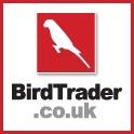 Birdtrader logo icon