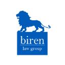Biren Katzman logo