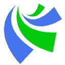 BIREQ Consulting logo