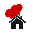 Birevbirmutfak.com logo