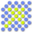 Birgli AG logo