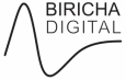 Biricha Digital Power logo