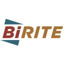 Bi Rite logo icon