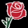Birkacre Garden Centre logo