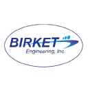 Birket Engineering logo