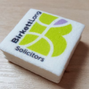 Birkett Long logo icon