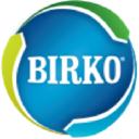 Birko Corporation logo