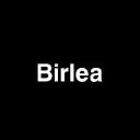Birlea Furniture Ltd logo