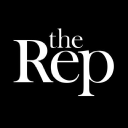 Birmingham Repertory Theatre Ltd logo