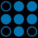 Birmingham Consulting logo