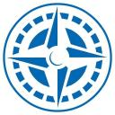 Birmingham Public Schools logo