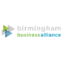 Birmingham Business Alliance logo