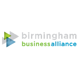 Birmingham Business Alliance