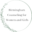 Birmingham Counseling for Women and Girls logo