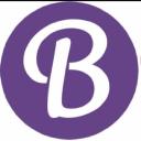 BirminghamMommy.com logo