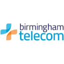 Birmingham Telecommunications Limited logo