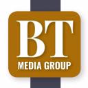 Birmingham Times logo icon