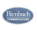 Birnbach Communications logo
