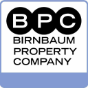 Birnbaum Property Company logo