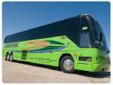 Birnie Bus Service