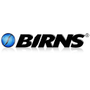 BIRNS, Inc. logo