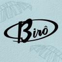 Biroshop.com.br logo