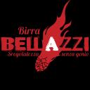 Birra Bellazzi s.r.l. logo