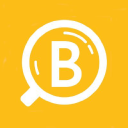Birrapedia logo icon