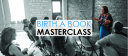 Birth A Book Consultancy logo