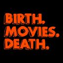 Black Metal Origin logo icon