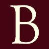 Birthplace Magazine logo