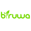 Biruwa Ventures, Pvt. Ltd. logo