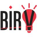 Bir Ventures International logo